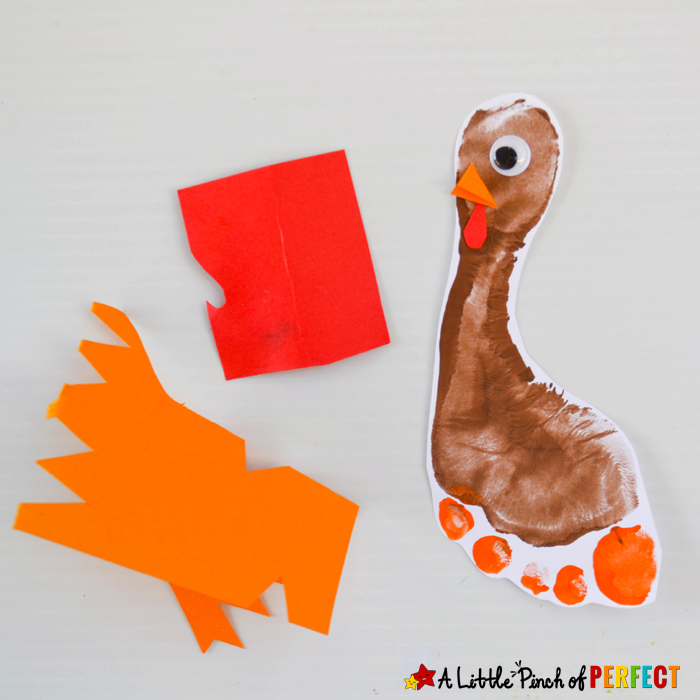 Tags Thanksgiving Family Crafts Kids Long Weekend